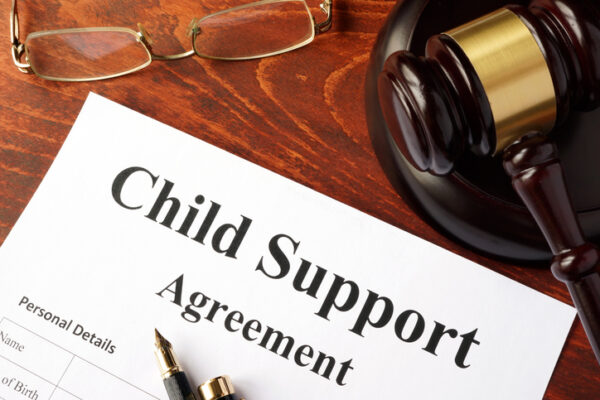 3 Ways a Child Support Attorney Can Help You